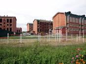 Квартиры,  Хабаровский край Хабаровск, Фото