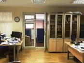 Офисы,  Москва Сухаревская, цена 6 997 000 рублей/мес., Фото