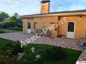 Дома, хозяйства,  Краснодарский край Краснодар, цена 12 800 000 рублей, Фото