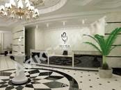 Квартиры,  Краснодарский край Краснодар, цена 9 350 000 рублей, Фото