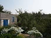 Дома, хозяйства,  Ростовскаяобласть Другое, цена 850 000 рублей, Фото