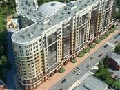 Квартиры,  Санкт-Петербург Фрунзенская, цена 9 733 943 рублей, Фото
