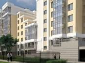 Квартиры,  Санкт-Петербург Старая деревня, цена 6 582 954 рублей, Фото