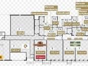Здания и комплексы,  Москва Митино, цена 71 410 302 рублей, Фото