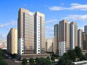 Квартиры,  Красноярский край Красноярск, цена 2 050 000 рублей, Фото