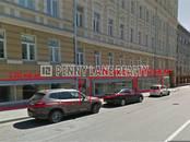 Здания и комплексы,  Москва Трубная, цена 560 000 000 рублей, Фото