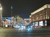 Другое,  Москва Охотный ряд, Фото
