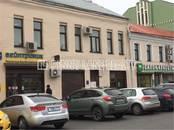 Здания и комплексы,  Москва Добрынинская, цена 107 522 100 рублей, Фото