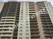 Квартиры,  Краснодарский край Краснодар, цена 2 690 000 рублей, Фото