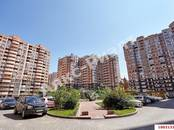 Квартиры,  Краснодарский край Краснодар, цена 4 870 000 рублей, Фото
