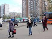 Другое,  Москва Бабушкинская, цена 620 000 рублей/мес., Фото