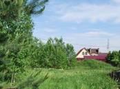 Дома, хозяйства,  Ленинградская область Тосненский район, цена 470 000 рублей, Фото
