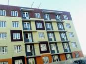 Квартиры,  Московская область Сергиево-посадский район, цена 1 438 710 рублей, Фото