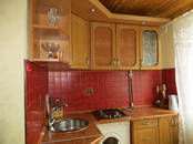 Квартиры,  Республика Мордовия Саранск, цена 5 000 рублей/мес., Фото