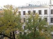 Квартиры,  Санкт-Петербург Василеостровская, цена 13 000 рублей/мес., Фото