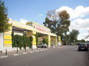 Магазины,  Москва Ул. подбельского, цена 65 000 рублей/мес., Фото