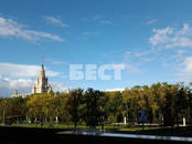 Квартиры,  Москва Университет, цена 69 000 000 рублей, Фото