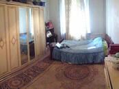 Квартиры,  Москва Баррикадная, цена 35 000 000 рублей, Фото