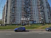 Квартиры,  Москва Новокосино, цена 7 600 000 рублей, Фото