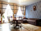 Квартиры,  Новосибирская область Новосибирск, цена 5 995 000 рублей, Фото