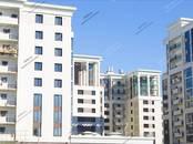 Квартиры,  Санкт-Петербург Приморский район, цена 34 641 000 рублей, Фото