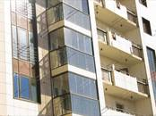 Квартиры,  Санкт-Петербург Приморский район, цена 26 991 000 рублей, Фото
