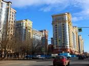 Квартиры,  Санкт-Петербург Московский район, цена 17 013 000 рублей, Фото