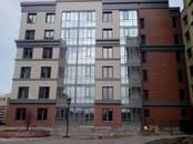 Квартиры,  Санкт-Петербург Московский район, цена 7 295 000 рублей, Фото