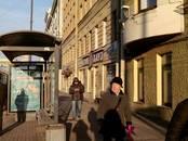 Другое,  Санкт-Петербург Московские ворота, цена 1 150 000 рублей/мес., Фото