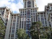 Квартиры,  Москва Аэропорт, цена 123 000 000 рублей, Фото
