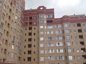 Квартиры,  Московская область Звенигород, цена 5 000 000 рублей, Фото