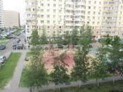 Квартиры,  Москва Тимирязевская, цена 13 990 000 рублей, Фото