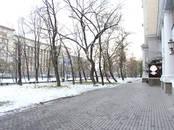 Другое,  Москва Алексеевская, цена 29 000 000 рублей, Фото