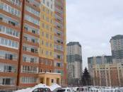 Квартиры,  Новосибирская область Новосибирск, цена 4 050 000 рублей, Фото