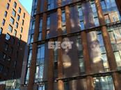 Квартиры,  Москва Фрунзенская, цена 118 000 000 рублей, Фото