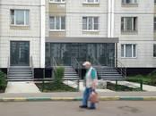 Другое,  Москва Митино, цена 160 000 рублей/мес., Фото