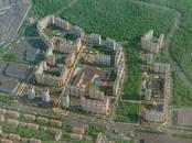 Квартиры,  Московская область Лобня, цена 3 187 800 рублей, Фото