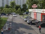 Здания и комплексы,  Москва Митино, цена 71 410 300 рублей, Фото