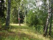 Дома, хозяйства,  Смоленская область Вязьма, цена 1 300 000 рублей, Фото