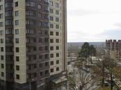 Квартиры,  Московская область Щелковский район, цена 2 700 000 рублей, Фото
