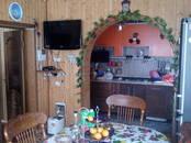 Дома, хозяйства,  Тульскаяобласть Заокский, Фото