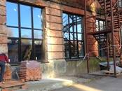 Офисы,  Москва Новокузнецкая, цена 400 000 рублей/мес., Фото