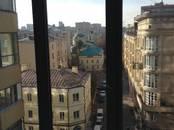 Офисы,  Москва Новокузнецкая, цена 813 000 рублей/мес., Фото