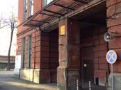Офисы,  Москва Павелецкая, цена 218 750 рублей/мес., Фото