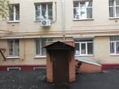 Офисы,  Москва Павелецкая, цена 160 000 рублей/мес., Фото
