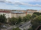 Квартиры,  Москва Первомайская, цена 11 500 000 рублей, Фото
