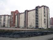 Квартиры,  Санкт-Петербург Рыбацкое, цена 13 000 рублей/мес., Фото