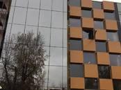 Магазины,  Москва Дубровка, цена 160 000 рублей/мес., Фото