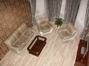 Дома, хозяйства,  Ленинградская область Гатчинский район, цена 8 200 000 рублей, Фото