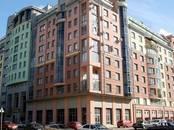 Квартиры,  Санкт-Петербург Выборгская, цена 6 000 000 рублей, Фото